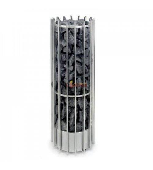 Elektrinė pirties krosnelė - Helo Rocher DE