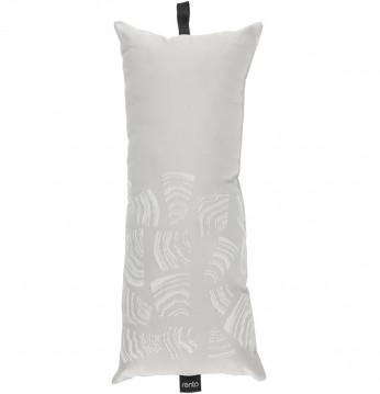 Подушка для сауны Rento..