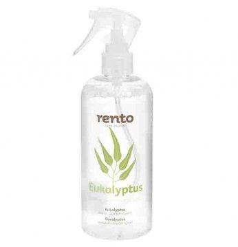 Spray -  Raumduft RENTO..