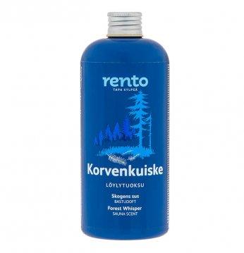 Aromatische Essenze Ren..