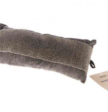 Подушка для сауны..