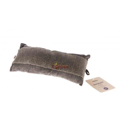 Rento pagalvėlė