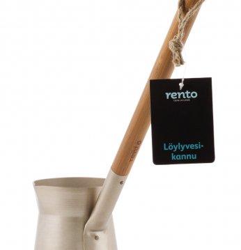 Watering jug RENTO..