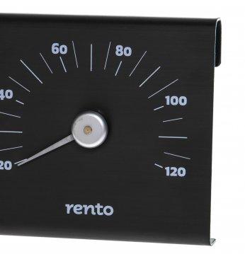 Termometro Rento..
