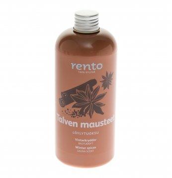 Flavoring essence Rento..