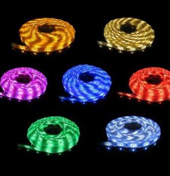 Waterproof lighting 505..