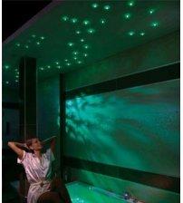 LED-system Sky