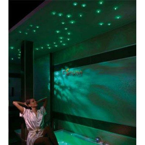 LED system Sky