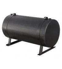 Stoveman boiler, 120 L