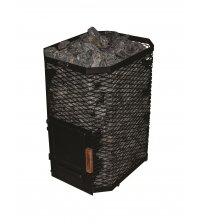 SKAMET heater S116