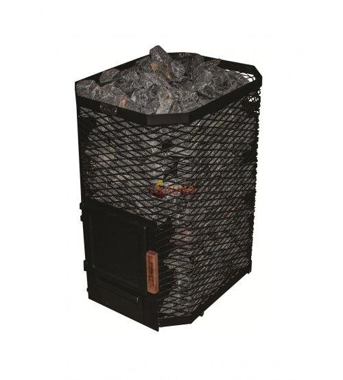 SKAMET heater S120