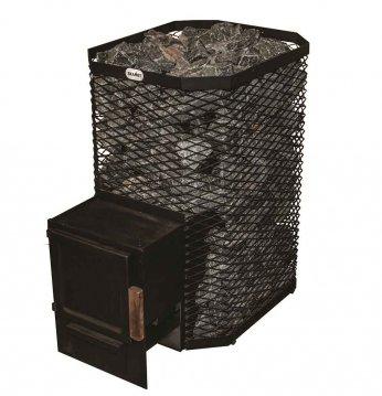 SKAMET heater S220..