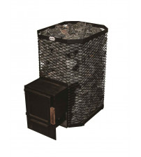 SKAMET heater S216