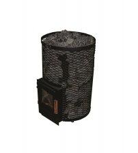 SKAMET calentador SY116