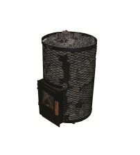 SKAMET ohřívač SY116
