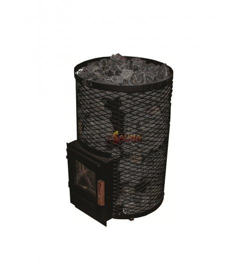 SKAMET heater SY116