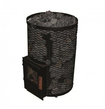 SKAMET heater SY120..