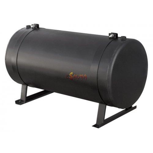 Stoveman boileris, 120 l
