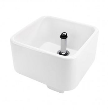 Sauflex kúpeľ na nohy, ..