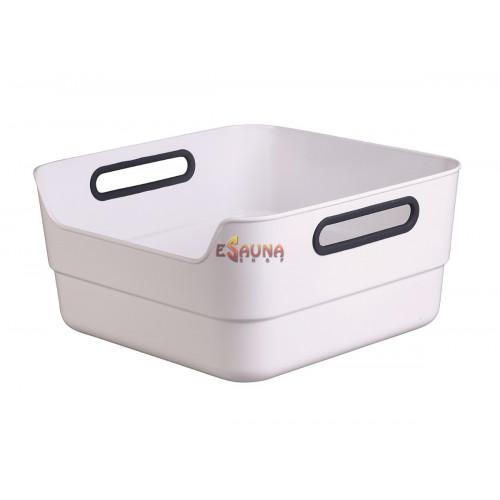 Sauflex foot bath, 13L