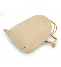 Aromatická taška na jalovec Sauflex