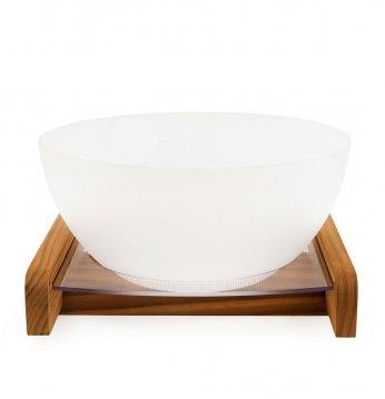 Saunia sauna bowl Auror..