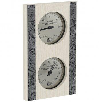 Sawo θερμογλυκόμετρο 28..