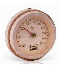 Sawo thermometer 175-TP