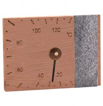 Termometro Sawo 170-TR,..