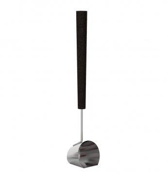 Sawo steamshot ladle, b..