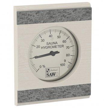 Hygromètre Sawo 280-HRA..