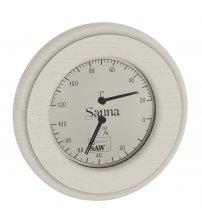 Sawo termo-higrometras 231-TH, drebulė