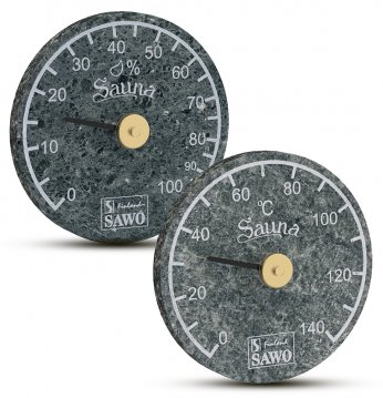 Sawo 290 thermometer &a..