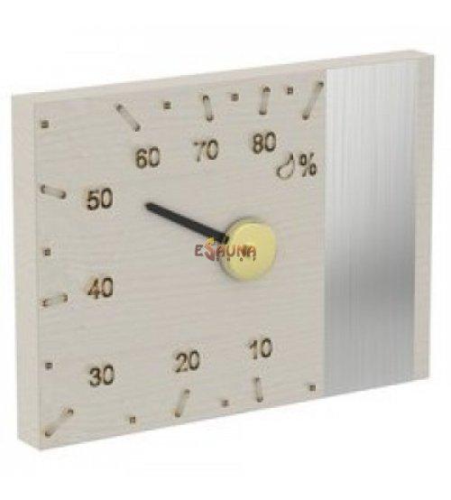 Sawo termometras 170-TM, drebulė