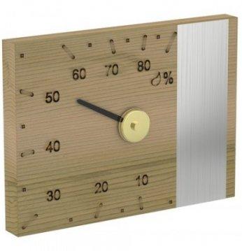 Sawo thermometer 170-TM..