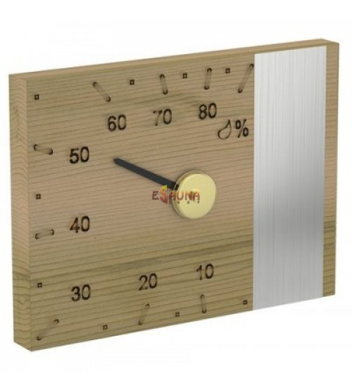 Sawo thermometer 170-TM, cedar