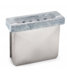 Rectangular humidifier - Sawo HP01-071