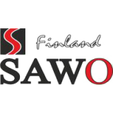 Ohrievače SAWO