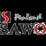 SAWO Saunaöfen