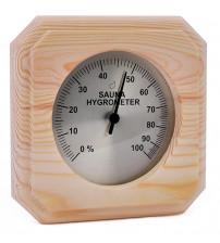 Sawo hygrometer 220-HP