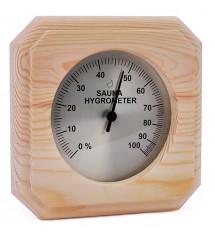 Sawo higrométer 220 LE