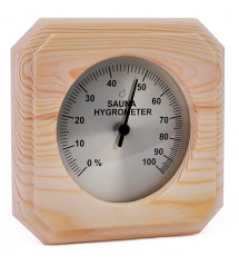 Гигрометр SAWO 220-HP