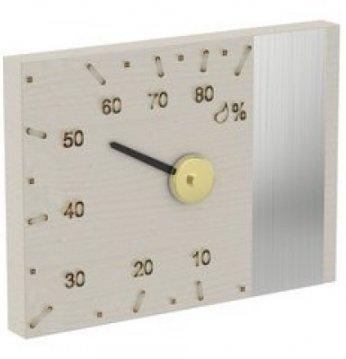 Sawo termometras 170-TM..
