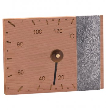 Thermomètre Sawo 170-TR..