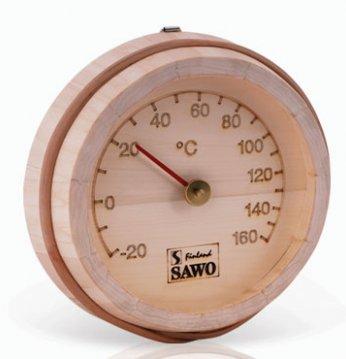 Thermomètre Sawo 175-TP..