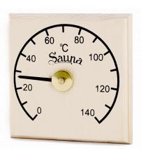 Sawo thermometer 105-TBP