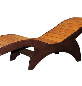 Sauna seat VIP, Thermo ..