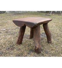 Uudo stool 4