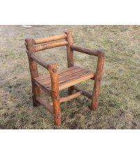 Uudo stool 5