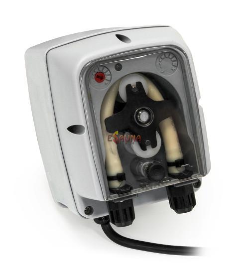 Aroma pump set - Seko